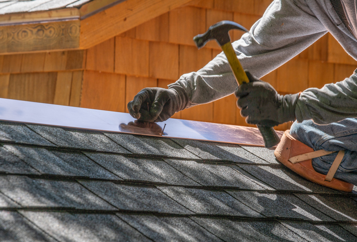 Residential Roof Repair Experts, Ways to Find the Best Residential Roof Repair Experts