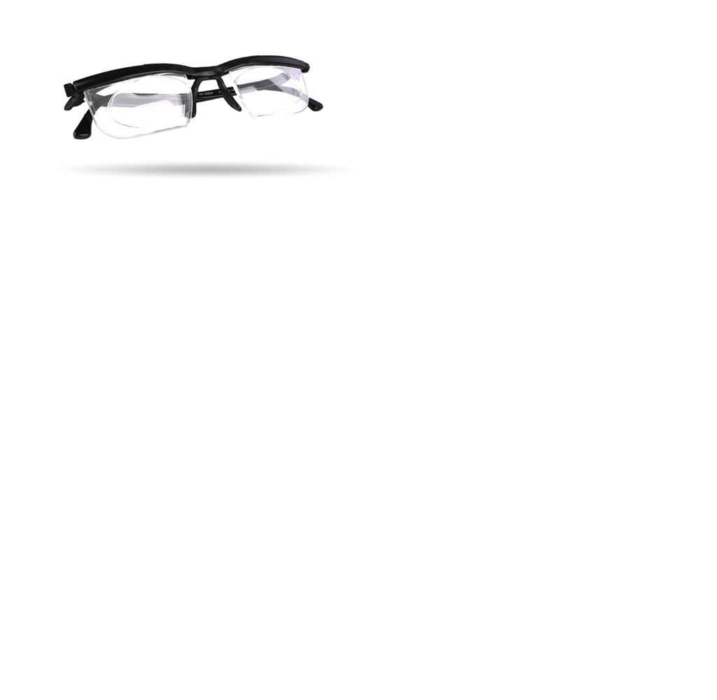 HiroVision Glasses Are The Coolest And Smartest Eyewear Products On The Market – A Must Own!
