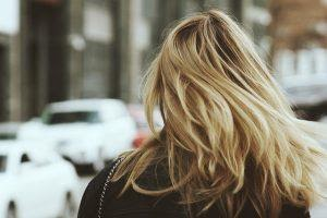 Tips To Help You keep Your Thin Skin Hairpiece In Good Condition