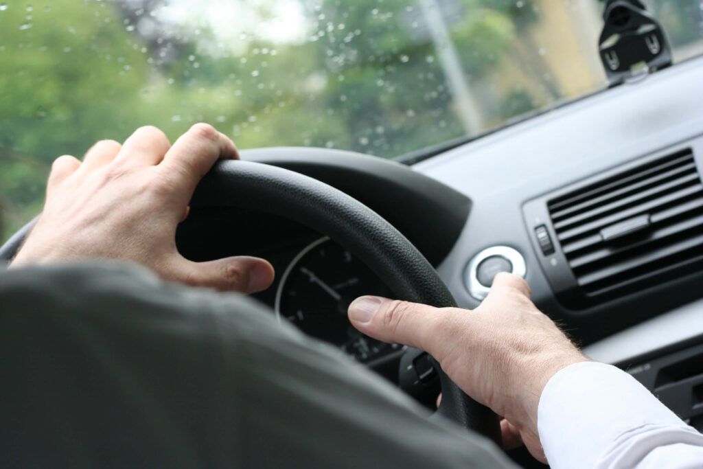 Cheap Driving Lessons Bradford at Now Just One Click Away From You: