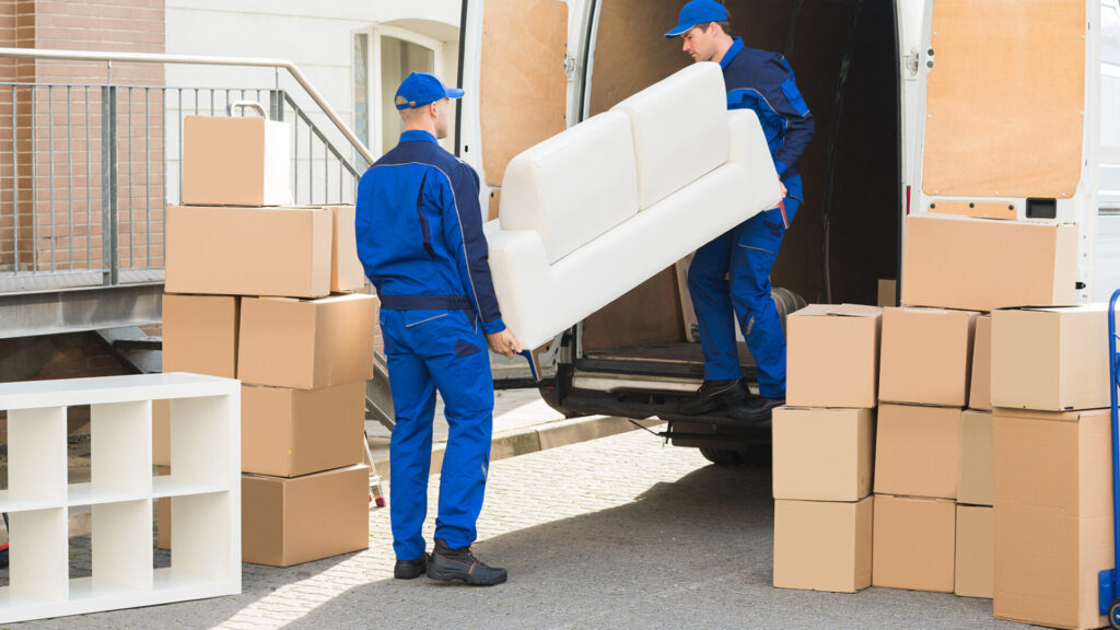 house removals Enfield, 6 Tips on How to Find House Removals Enfield Experts?