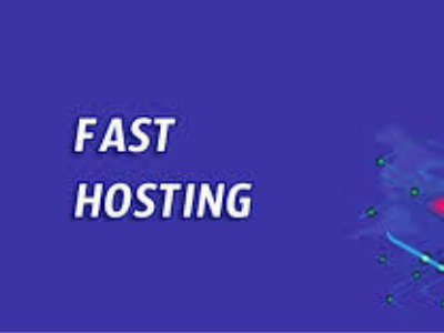 Best IT Consultants, How To Choose Fast Web Hosting To Make Sure Your Site Loads Quickly?