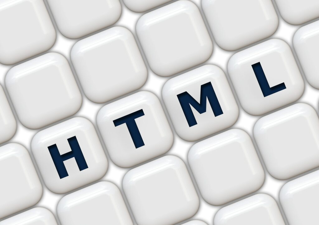 What Is HTML? Advantage and Disadvantage of HTML