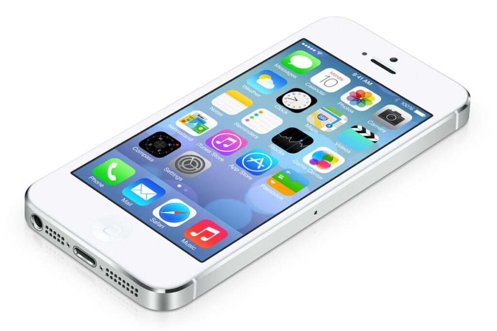 IT Company Providing You With Best App Development Services