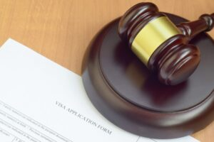 Looking for the right Immigration lawyers? A Few Guidelines Here To Help Your Query.