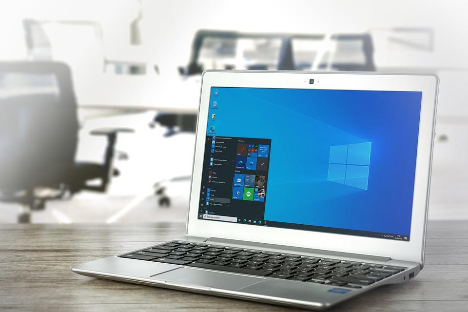 Microsoft Office: Far away from the Basics