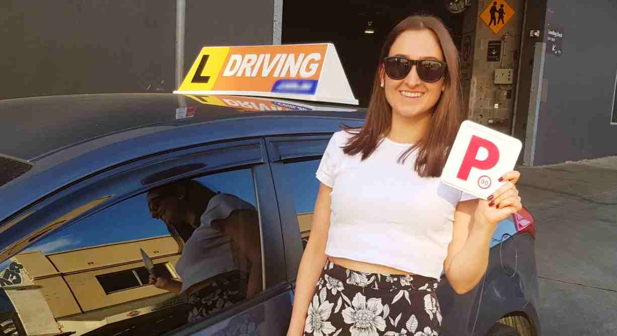 Learn to Drive Canterbury, Best Driving Tips For Learners | Learn to Drive in Canterbury