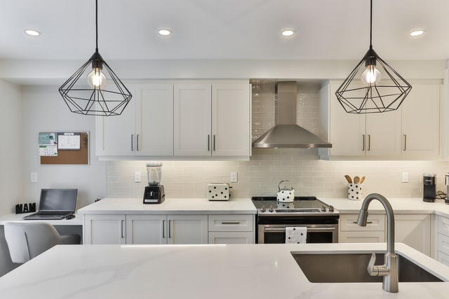 home improvement ideas, Home Improvement Ideas for 2020 – Give Your Home A Luxurious Vibe