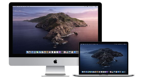 How to boost mac