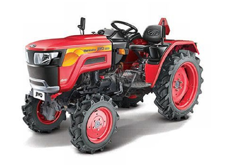 , Eicher 333 Tractor Price 2020, Specifications and Reviews