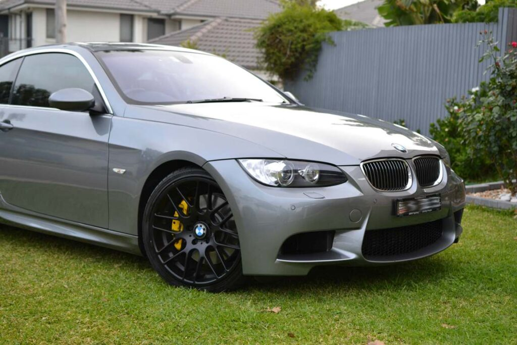 5 Benefits You May Not Know About Mobile Car Detailing Sydney