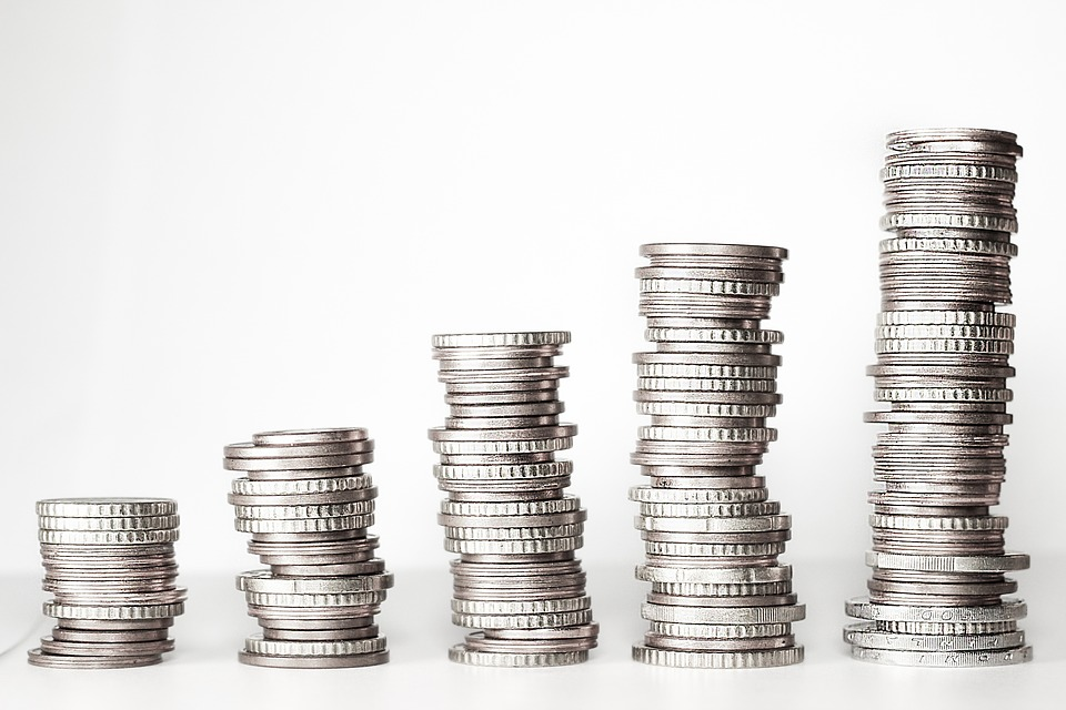 How to successfully get financing solutions