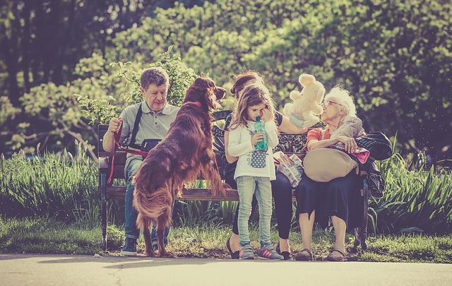 Secaucus for families with kids and pets, Best parts of Secaucus for families with kids and pets