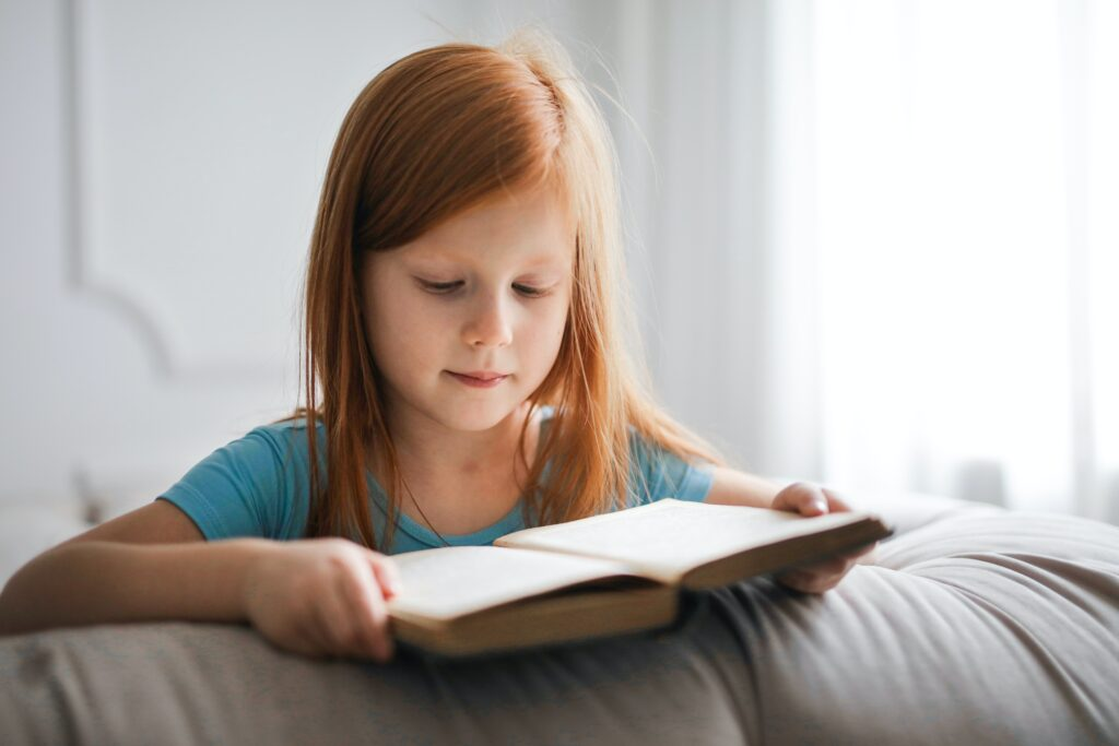 Why Kumon is the best school for Math and English enrichment