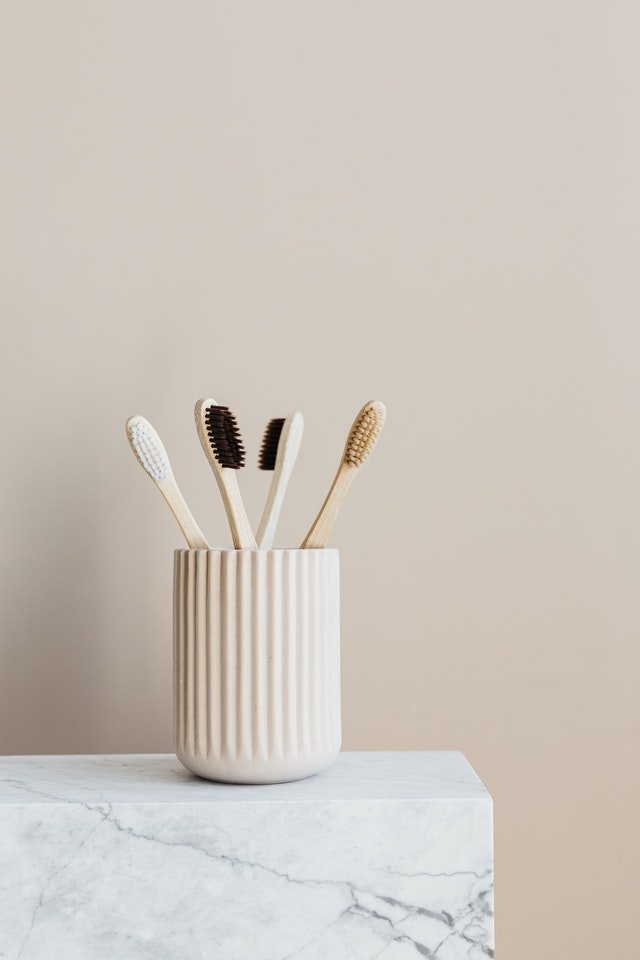 Eco Friendly Toothbrush, The need for waste management: why it is essential to switch to eco-friendly toothbrushes