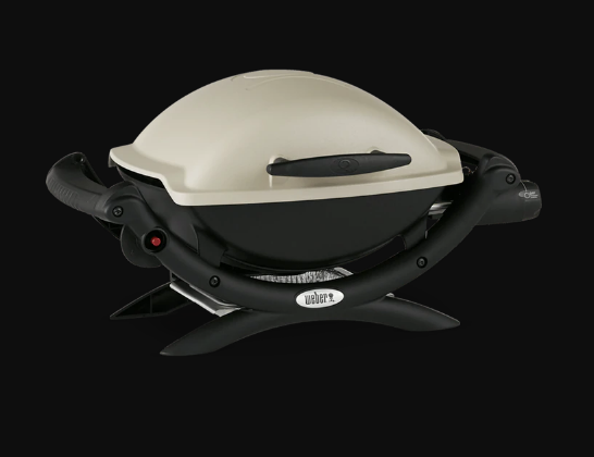 Why to Bring a Portable Electric Grill Outdoors