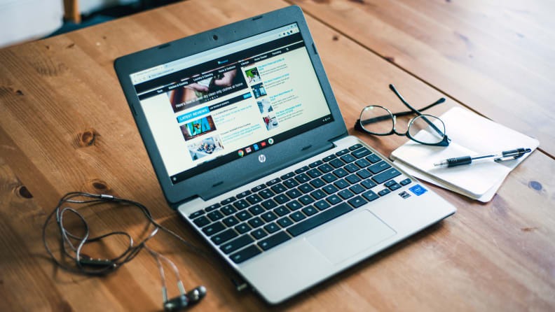 refurbished laptops, Buy a Perfectly Working Laptop At Cheap Prices
