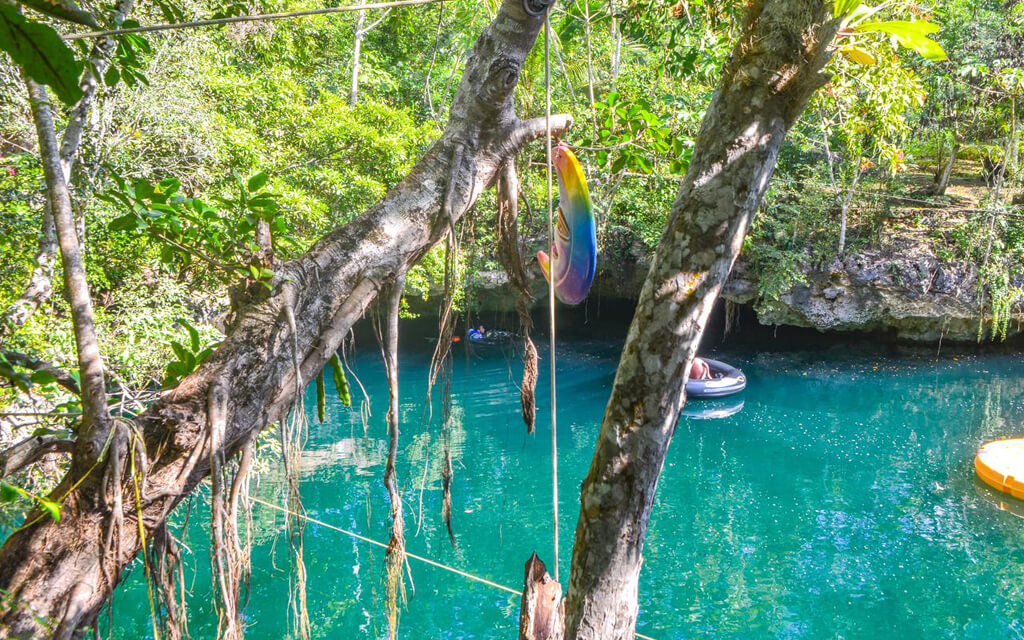 Tours in Riviera Maya, Best Things to Do in the Tours in Riviera Maya