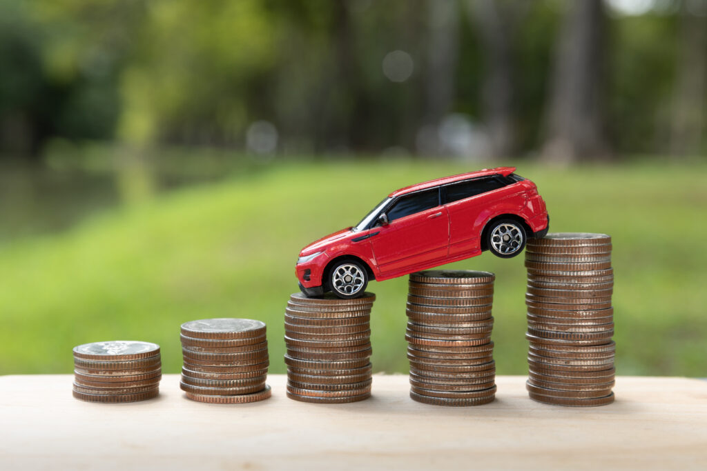Cash For Cars Caboolture, Cash For Cars Caboolture: How You Can Sell Your Scrap Car