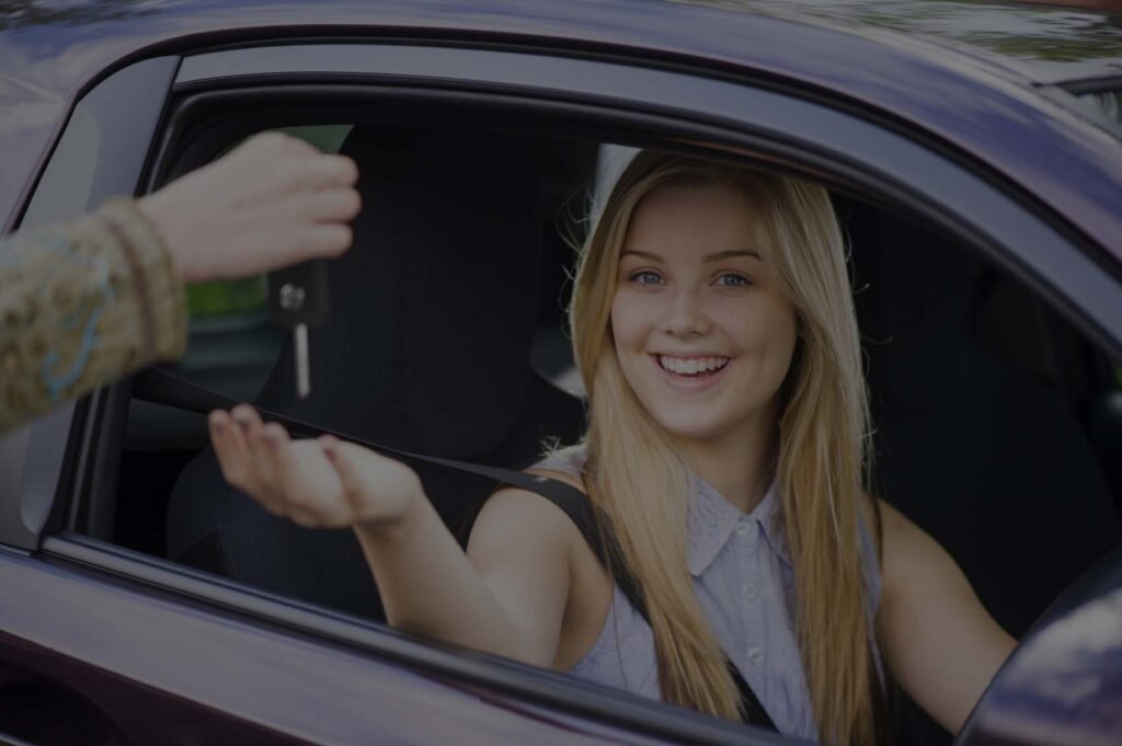 Our Automatic Driving Lessons Leeds is Helpful to Become a Secure Driver With the Calm of Mind: