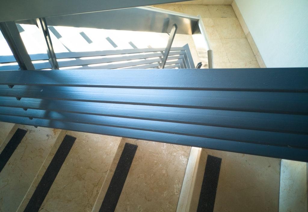 Importance of Aluminium Balustrades| Sydney Balustrades and Handrails