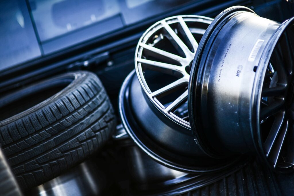 Should You Buy Car Parts Online? A Buyer's Guide