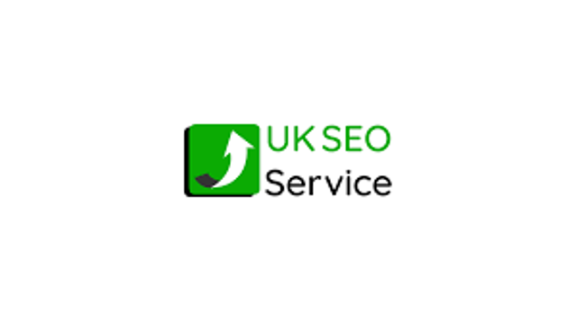 SEO Services: Altering the Way You Expand and View Your Business