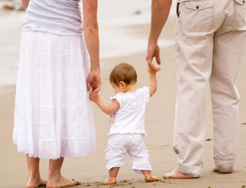 How to Choose the Best IVF Centre in Ahmedabad