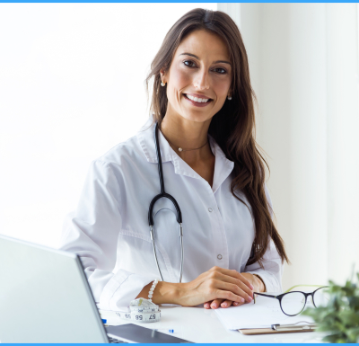 Join an MBBS College China to be a part of world-class education