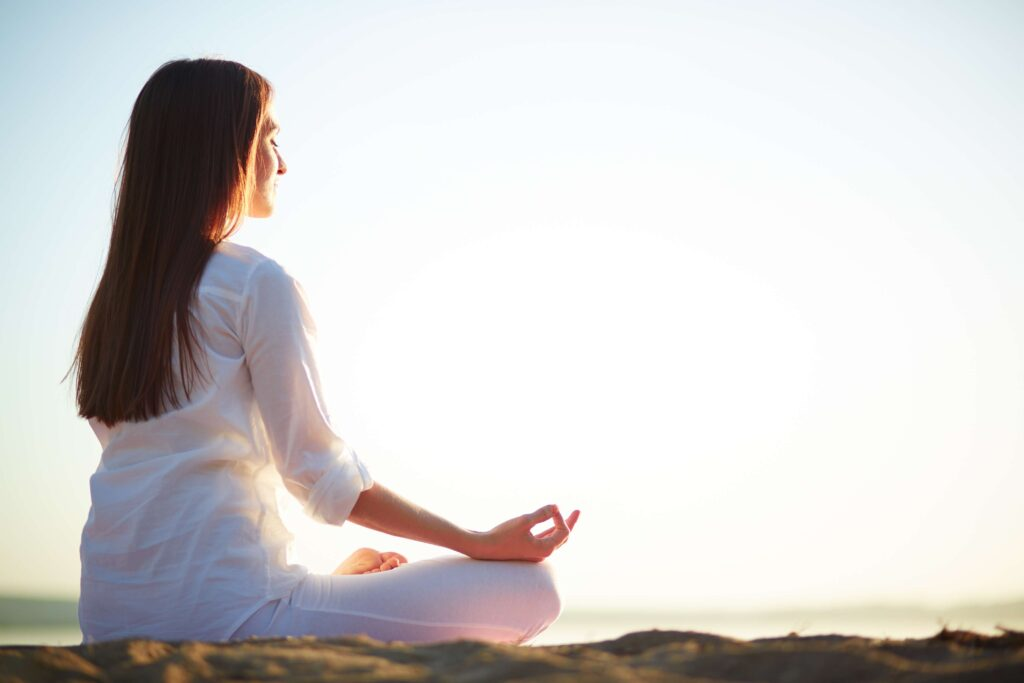 4 Ways to relax without any cost