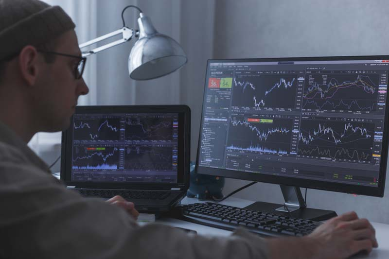 Generating Confident You select the ideal Forex Broker