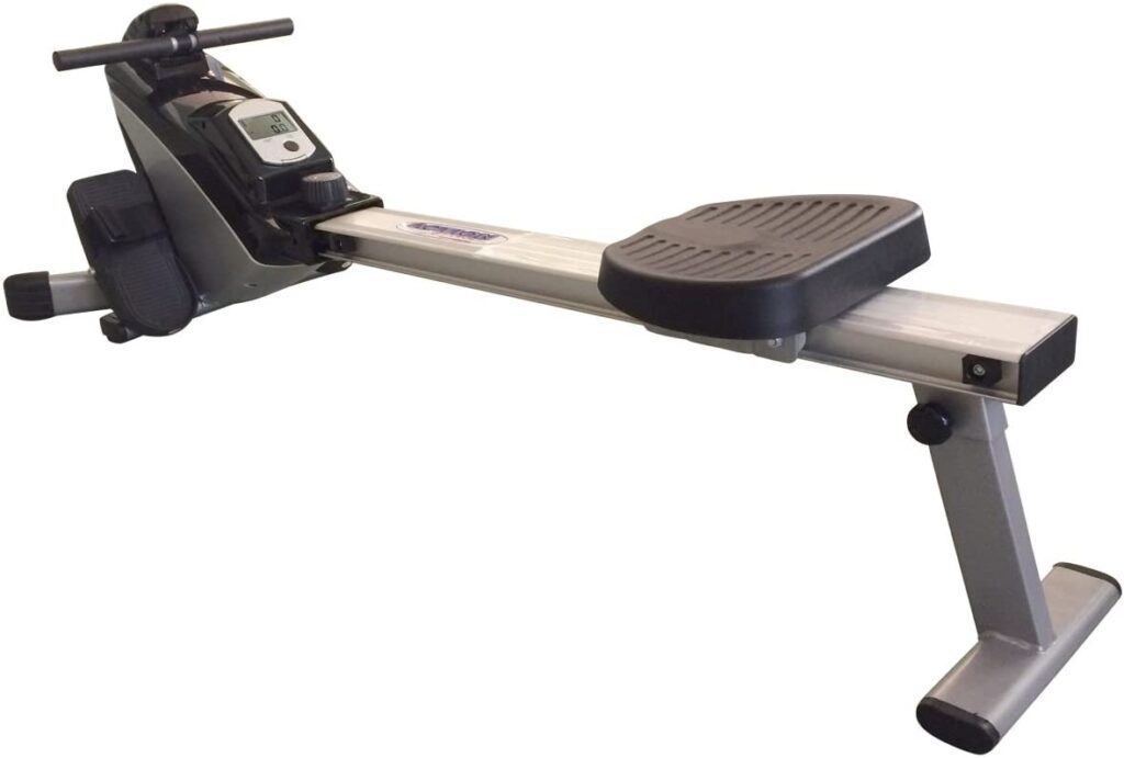 Schwinn Workout Bike