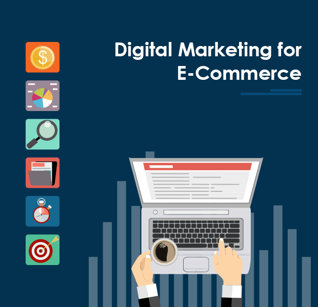 4 Reasons Why You Should Hire an eCommerce Agency