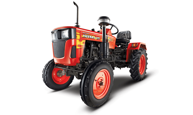 Top 3 Agriculture Mini Tractor Brands in India