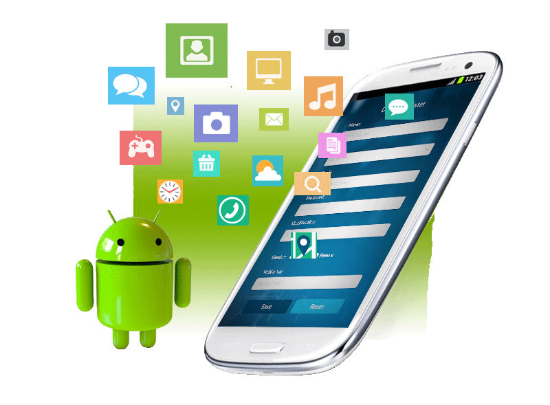 Why A Mobile App Is Necessary For Your Retail Business?