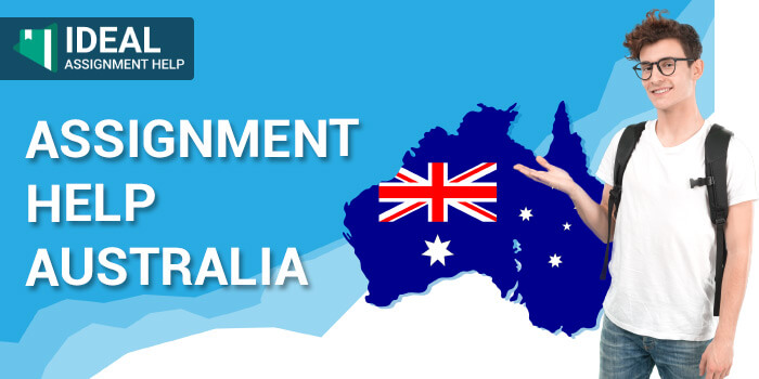 The Advantages of using Assignment Help Australia
