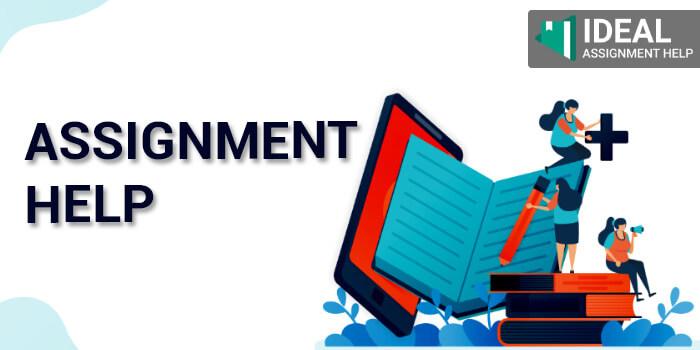 Benefits Of Hiring Assignment Help Service Experts Online