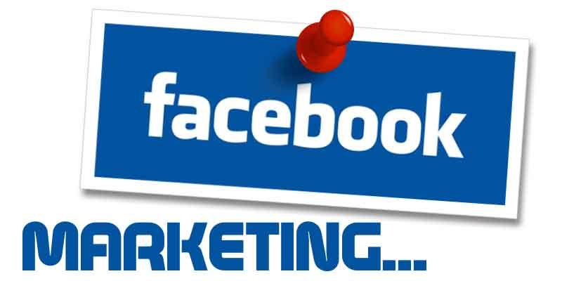 Bring in More Sales With a Facebook Advertising Company