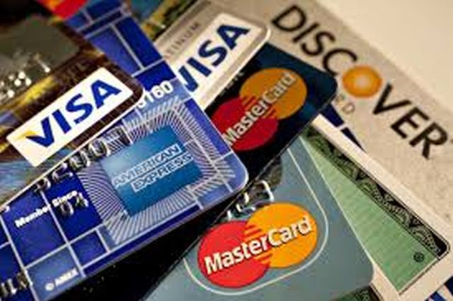 Best Credit Cards For Bad Credit Application Approval Guidelines