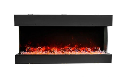 Are Electric Fireplaces Worth It?