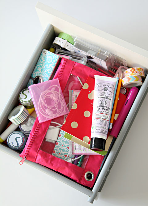 Why The Beautification Of Perfume Boxes Is A Must?