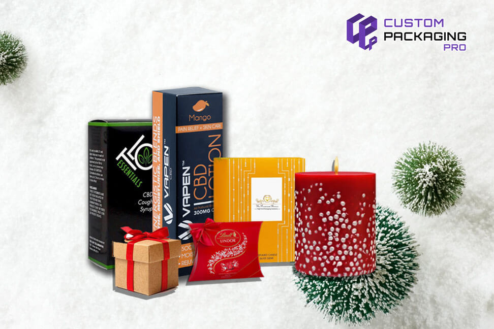 Find Affordable Designing Options in Packaging Boxes