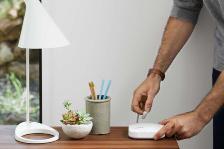 Check Common Issues in  Eero Update
