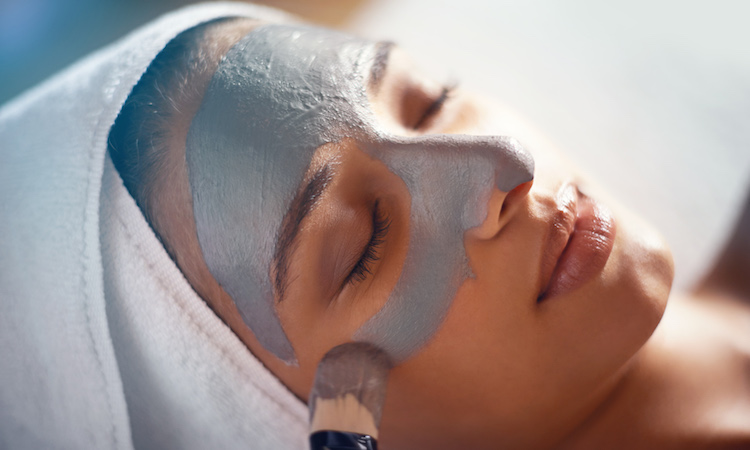 7 tips you should follow to take care of your skin and prevent cancer