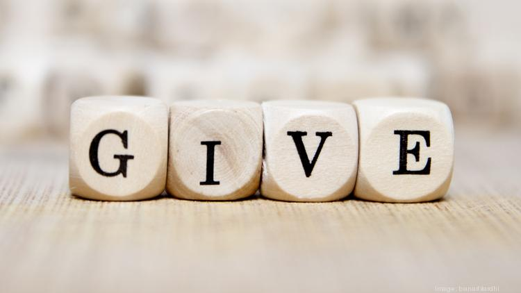 Five Reasons Corporate Philanthropy is Good Business