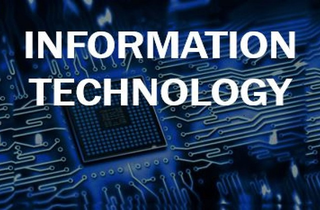 Global Information Technology Market Outlook: Ken Research