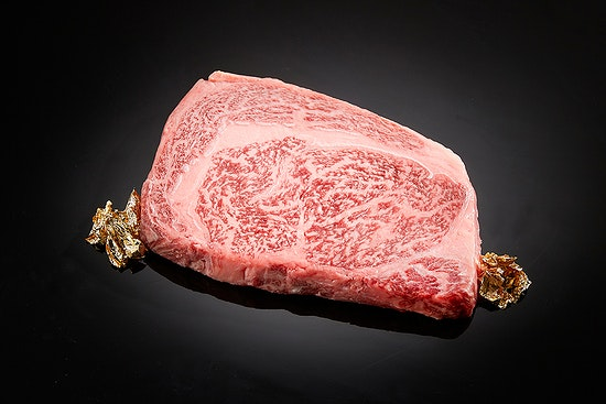 WHY IS A5 MIYAZAKI WAGYU SO MUCH FAMOUS?