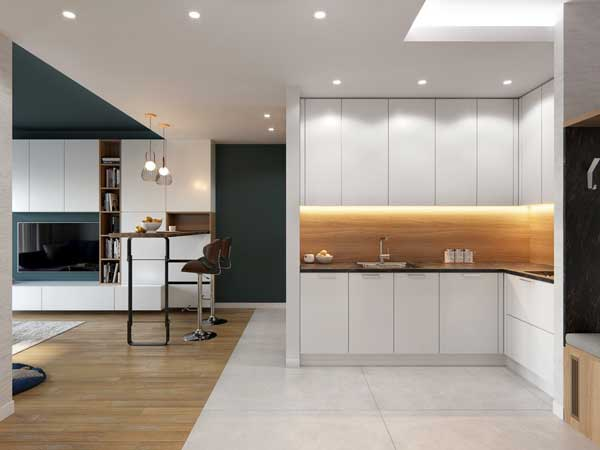 Know Everything About Kitchens and How They Can Change Your Living Experience