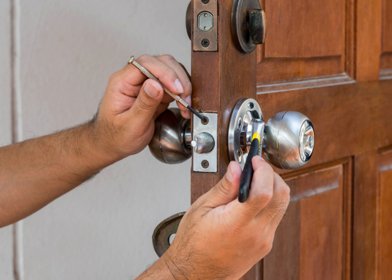 7 Things You Need to Know About Locksmiths in Antioch CA