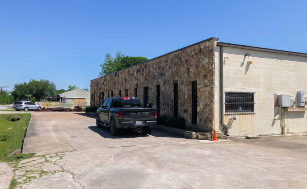 What Are the Benefits of Buying Multi-tenant Commercial Properties from TAG Industrial?